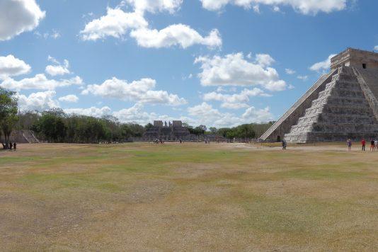 Yucatan MX