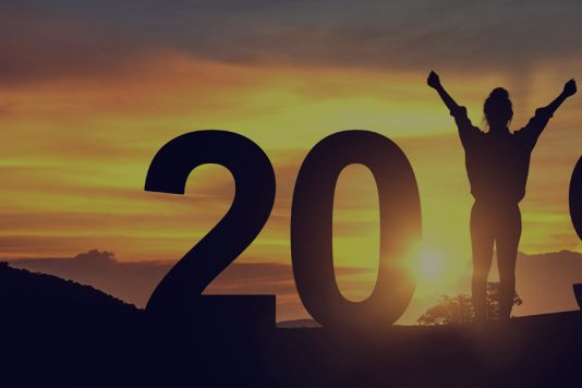 most read posts of 2019