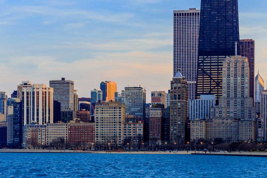 Hotels capture traveler demand
