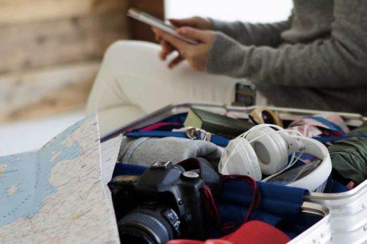 Expedia Group Brands Travel Marketing