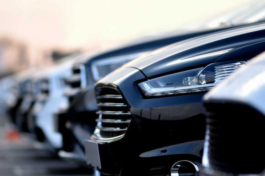 Reach rental car shoppers with ease